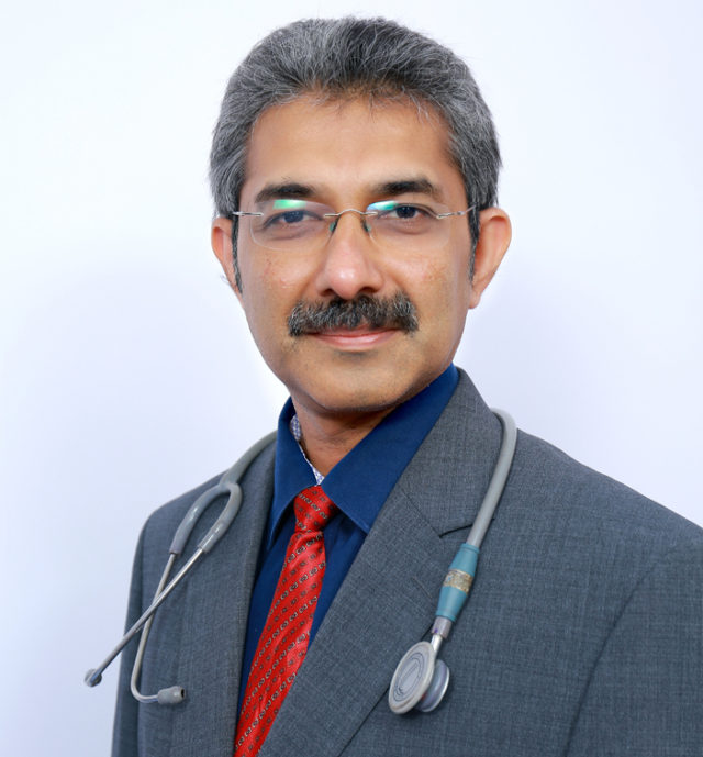 Dr. REGIMONE JOSE