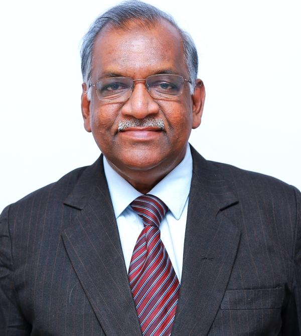Prof.Dr. ABDUL KHADAR