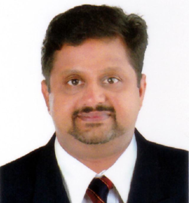 DR. ABIJIT RADHAKRISHNAN
